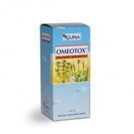 Omeotox sciroppo 150ml