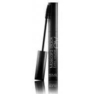 ROUGJ MASCARA EXTRA VOLUME