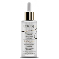 ROUGJ SIERO ANTI-AGE COLLAGENE 30 ml