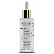 ROUGJ SIERO IDRATANTE JALURONICO 30 ml