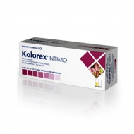 Kolorex crema