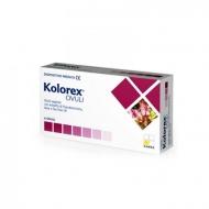 KOLOREX ovuli