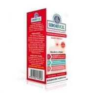 SIROMUCIL 3 AZIONI 150 ml
