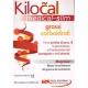 KILOCAL MEDICAL SLIM