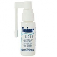 TONIMER LAB GOLA 15 ml