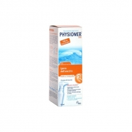 PHYSIOMER OTO 115 ml