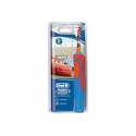 ORAL B STAGE POWER- CARS