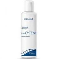 NEO CYTEAL GEL DETERGENTE 250 ml