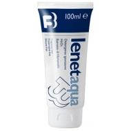 LENETAQUA DETERGENTE 100 ml