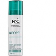 ROC KEOP DEODORANTE SPRAY FRESCO 100 ml