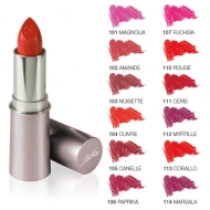 BIONIKE DEFENCE COLOR ROSSETTO LIPVELVET 3,5 ml Colore 101 (magnolia)