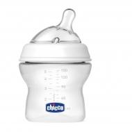 CHICCO BIBERON NATURALFEELING 0M+ 150 ml FLUSSO NORMALE