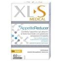 XLS MEDICAL APPETITE REDUCER 60 capsule