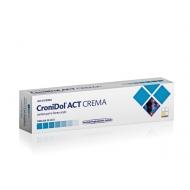 NAMED CRONIDOL CREMA ACT  50 ml