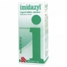 IMIDAZYL COLLIRIO 10ml