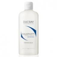 DUCRAY SQUANORM SHAMPOO FORFORA SECCA 200 ml