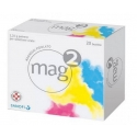 MAG 2 20 bustine da 2.25 gr