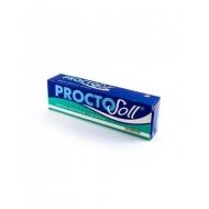PROCTOSOLL CREMA RETTALE 20 gr