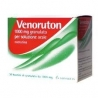 VENORUTON 500 mg 30 compresse rivestite
