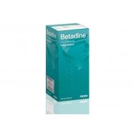 BETADINE COLLUTORIO 1% 200 ml
