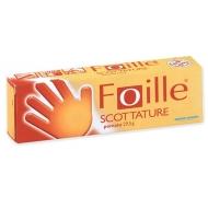 FOILLE SCOTTATURE CREMA 29.5 g