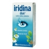 IRIDINA DUE COLLIRIO MONODOSE 10 flaconcini da 0.5 ml