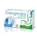 ENTEROGERMINA OS 20 flaconcini 2 mld/ 5 ml