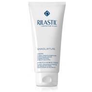 RILASTIL SMAGLIATURE CREMA CORPO 200 ml