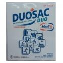 DUOSAC DUO 2 sacchetti caldo/freddo