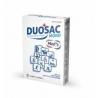 DUOSAC MONO sacchetto caldo/freddo 13x18 cm