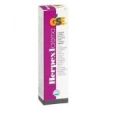 GSE HERPEX 1CREMA 15 ml