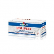 ROLLFLEX  IN TNT 2X10