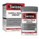 SWISSE CAPELLI PELLE UNGHIE INTEGRATORE 60 compresse