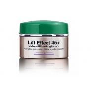 SOMATOLINE LIFT EFFECT 45+ CREMA RIDENSIFICANTE GIORNO  PELLI NORMALI/ MISTE 50 ml