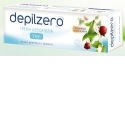 DEPILZERO CREMA DEPILATORIA VISO 50 ml