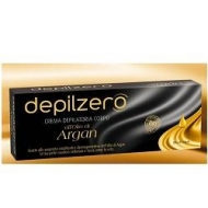 DEPILZERO ARGAN CREMA CORPO 150 ml