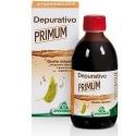 PRIMUM DEPURATIVO 300 ml