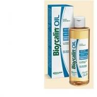 BIOSCALIN OIL SHAMPOO ANTIFORFORA 200 ml