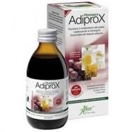 ABOCA ADIPROX FITOMAGRA CONCENTRATO 320 g