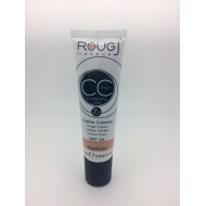 ROUGJ CC CREAM MEDIUM