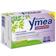YMEA VAMP CONTROL  64 compresse