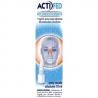 ACTIFED SPRAY NASALE 15 ml