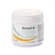 RENAL GATTI 50 gr