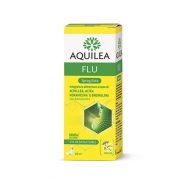 TROCA' FLU' SPRAY GOLA 20 ml