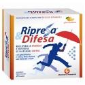 RIPRESA & DIFESA 20 buste