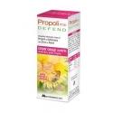 PROPOLI MIX DEFEND SPRAY JUNIOR 30 ml