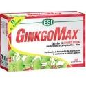 GINKGOMAX 30 ovalette