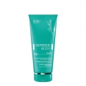 BIONIKE DEFENCE SCULPT RIMODELLANTE 200 ml