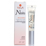 VEA OLIO NAILS 8 ml