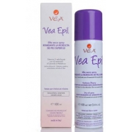 VEA EPIL SPRAY 100 ml